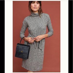 ‼️‼️NWT Olivia Turtleneck Dress size M‼️‼️